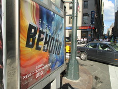 Star Trek Beyond Poster Billboard Phone Booth AD 1928 (Brechtbug) Tags: show street new york city nyc fiction film television st trek booth movie poster star tv jj theater phone mr theatre manhattan district space rip ad broadway science billboard midtown sidewalk ave captain spock scifi series beyond anton 1960s avenue abrams 7th futuristic kirk 32nd 2016 standee standees yelchin 06292016