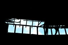 lost place sky.jpg (Daniel Gentsch) Tags: abandoned urbex decay verlassen germany urbanexploration ruine fabrik factory urban exploring lost lonely photography nikon beautiful location herrenlos decayed danielgentsch sigmatune outdoor lostplace place life d300 kamera nikond300 elektonik objektiv nikor camera glass hardware reflection equipment nikkor dx explore industry industrie photos raw foto flickr shotoftheday me lightroom photo sky
