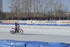 _DSC1346 (motokamensk) Tags: чемпионат европы 2014финалличный500смкуб