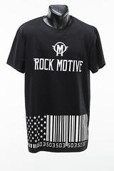 t-shirt2 (PureGrainAudio) Tags: album contest tshirt giveaway hardrock clothingline musicfactory rockmotive arrowhaze