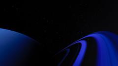 SPACE - 416 (Screenshotgraphy) Tags: world sunset sky mars game texture stars landscape pc screenshot venus geek earth space awesome astronaut steam nasa explore gaming galaxy planet resolution planetarium astronomy spatial jupiter universe astral comet neptune pulsar blackhole nebular beautifull gravitation mercure 1070 abstrait geforce astronomie gtx interstellar fondnoir comete epique saturne goty nebuleuse 1440p spaceengine screenshotgraphy