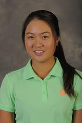 Lee Minjee of Australia (igfgolf) Tags: venice woman usa female women florida lpga progolf professionalgolf