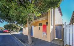 11 Fleming Street, Wickham NSW