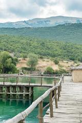 20160725-DSC_9943 (okiaer) Tags: makadonien nikon d600 macedonia