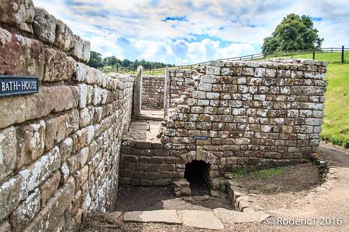 20160714-IMG_6507 Bath House Chesters Roman Fort Hadrians Wall Northumberland.jpg