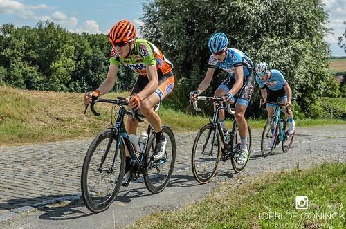 Ronde van Vlaanderen 2016 (69)