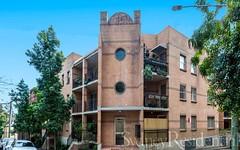 5/44-52 Vine Street, Darlington NSW