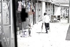 (leon bischinger) Tags: kenia canon 400d bw sw efs 1755mm 128 schwarz weis