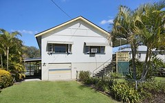 30 Webster Street (off Wilson St), South Lismore NSW