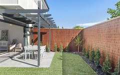 14, 16A & Spring Street, Abbotsford NSW