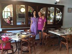 Glenda_6723-copy (Manohar_Auroville) Tags: amici friends italian italy holidays vacanze 2016 manohar luigi fedele