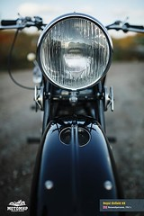 royal-enfield-kx-web-08
