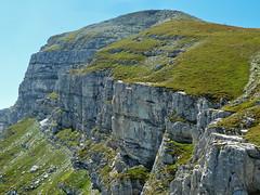gran-sasso-monte-corvo-21 (Antonio Palermi) Tags: gransasso montecorvo escursionismo