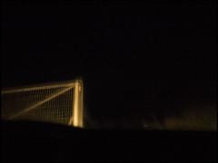 20160805-150 (sulamith.sallmann) Tags: cotentin dunkelheit france frankreich lahague manche nacht nachtaufnahme nachts night nightshot normandie tor unscharf fra sulamithsallmann