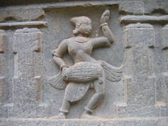 Hosagunda Temple Sculptures Photos Set-2 (17)