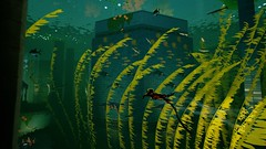 ABZU_20160806113949 (arturous007) Tags: abzu playstation ps4 playstation4 pstore psn inde indpendant sea ocean water fish shark adventure exploration majesticcreatures swim narrative myth experience giantsquid sony share journey