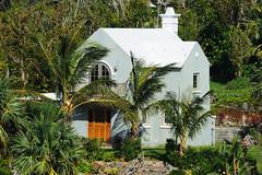 aGilHDSC_4337 (ShootsNikon) Tags: bermuda ocean atlantic subtropical beaches nature colorful island paradise