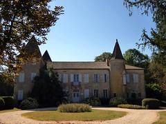 qui nacque  D'Artagnan (fotomie2009 OFF) Tags: castelmore chateau castello castle guascogna gascogne gers francia france lupiac castelmaure dartagnan