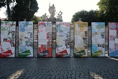 IMGP8745 (i'gore) Tags: roma cgil sindacato lavoro diritti giustizia pace tutele compleanno anniversario 110anni cultura musica