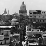 Havana #19,2014. thumbnail