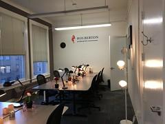 IMG_9307 (sylvain kalache) Tags: gandi holbertonschool softwareengineeringschool san francisco soma officespace startup design officedesign