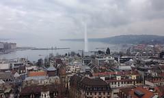 Geneva, Switzerland (MomAboard) Tags: chocolate geneva jetdeau switzerland unitednations