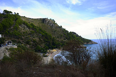 Capovento_8s (Dubliner_900) Tags: sea landscape landscapes nikon seashore paesaggi paesaggio lazio sigma1020mm456 d7000