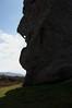 DSC_0097 (degeronimovincenzo) Tags: megaliths megaliti nebrodi agrimusco megalitidellagrimusco roccemegalitiche