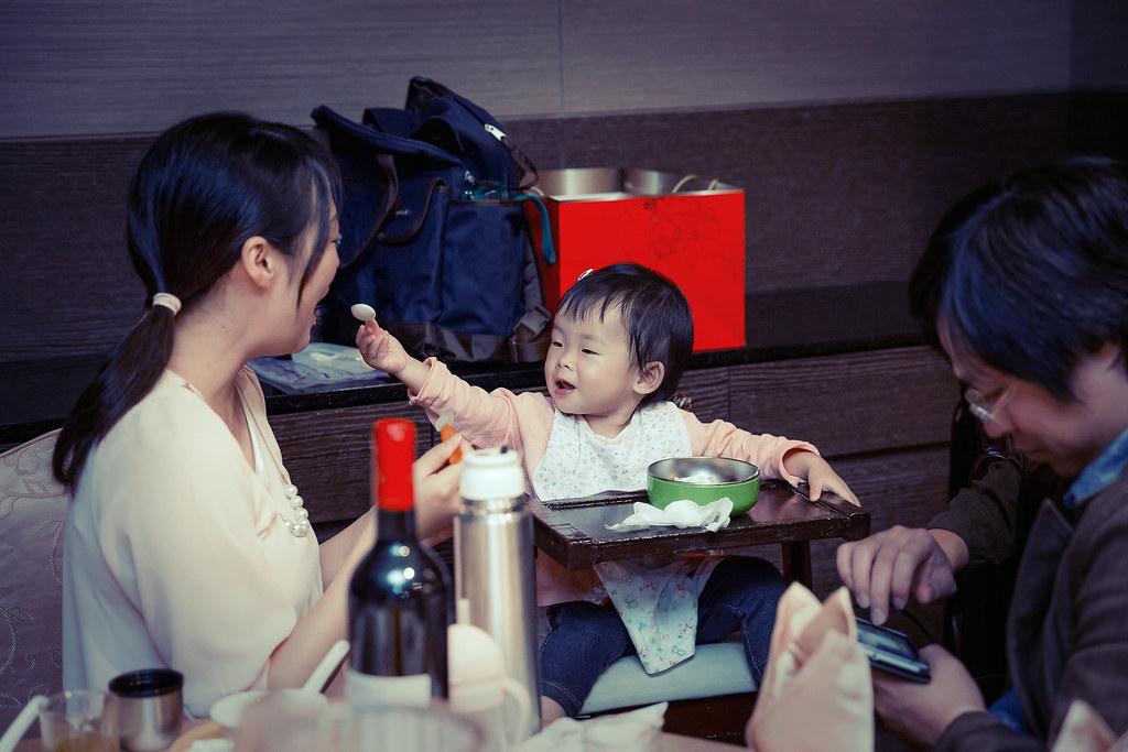 瑲翰&宥慈Wedding-124