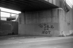 Kodak35_112214_05 (Mark Dalzell) Tags: camera film 35mm graffiti focus kodak 64 d76 f45 kodachrome expired 35 processed zone 51mm