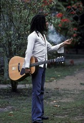 image1171 (ierdnall) Tags: love rock hippies vintage 60s retro 70s 1970 woodstock miniskirt rockstars 1960 bellbottoms 70sfashion vintagefashion retrofashion 60sfashion retroclothes