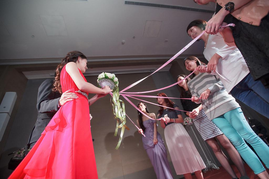 桃園婚攝,台北諾富特華航桃園機場飯店,諾富特,台北諾富特,桃園機場飯店,華航諾富特,華航諾富特婚攝,台北諾富特婚攝,諾富特婚攝,婚攝卡樂,張群&陳靜119