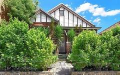 2-12 Flemington Road, Homebush West NSW