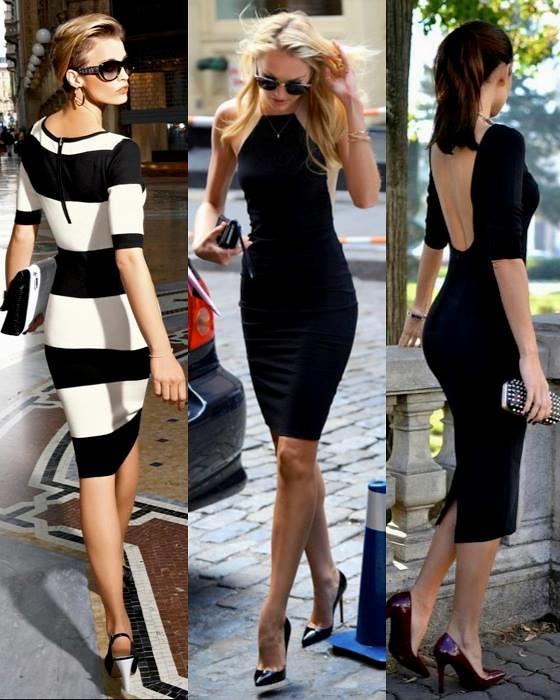 fashion house (7)