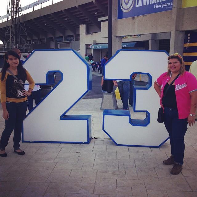 #BBC#magallanes#campeon#bicampeon#leones#caracas#venezuela#venezuelan #igersvenezuela#venezolana #like4like #followme#instafollow #follow #instacool#photooftheday #webstagramwdaptagpam