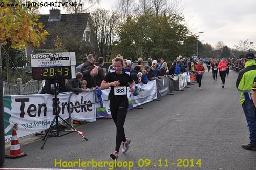Haarlerbergloop_09_11_2014_0349