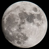 Moon1 (Gary Pattison) Tags: moon 100400mm canonextenderef14xii canonef100400mmf4556lisiiusm
