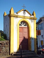 Rua Bernardo de Vasconcelos (Gijlmar) Tags: door brazil minasgerais southamerica brasil puerta brasilien porta porte tr brasile ouropreto deur brsil amricadosul brazili drzwi amriquedusud  amricadelsur dvee
