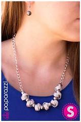 135_neck-silverkit1june-box03