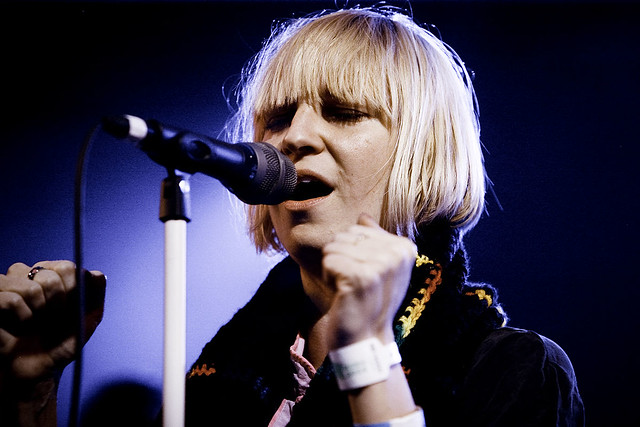 1200px-SIA_performing_photograph_by_Kris_Krug