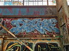 Dzyer (always_exploring) Tags: urban abandoned graffiti 03 warehouse explore bayarea graff runner exploration dzyer lurking urbex bayareagraffiti