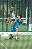 """carlos diaz otero-4-padel-2-masculina-torneo-padel-optimil-belife-malaga-noviembre-2014 • <a style=""""font-size:0.8em;"""" href=""""http://www.flickr.com/photos/68728055@N04/15643228019/"""" target=""""_blank"""">View on Flickr</a>"""