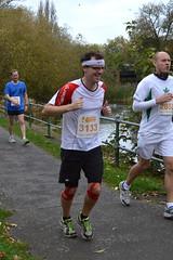DSC_0083 (2) (parkrungirl) Tags: race marathon leicester running half runner
