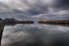 Buckie Harbour (41)