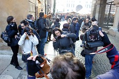 Flickar in Verona () Tags: street friends portrait people photography photo flickr foto photographer gente photos group meeting human verona fotografia amici uman ritratto stefano fotografo gruppo 2014 incontro raduno trucco binario21 flickeriani zush stefanotrucco