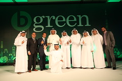 Bgreen Awards 2014 (cpimediagroup) Tags: green industry evening dubai panel forum uae infrastructure conference environment discussion awards recognition gala breen sustainability jumeirah 2014 cpi cpimediagroup cpilive