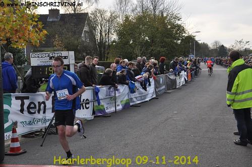 Haarlerbergloop_09_11_2014_0137