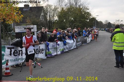 Haarlerbergloop_09_11_2014_0125