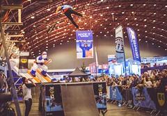 LSBS 01 (Action Sports Tour) Tags: show ski london sports animal tom james jones bmx tour ben action mtb snowboard telegraph wd40 stunts cardy savage thorne 2014 p20