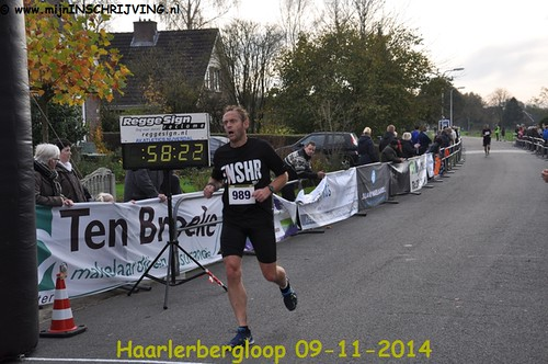 Haarlerbergloop_09_11_2014_0918